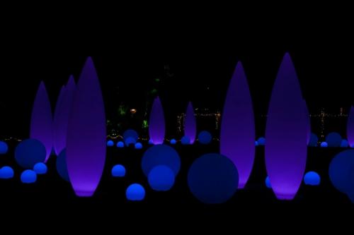 outdoor lighting outdoor lighting in chattanooga