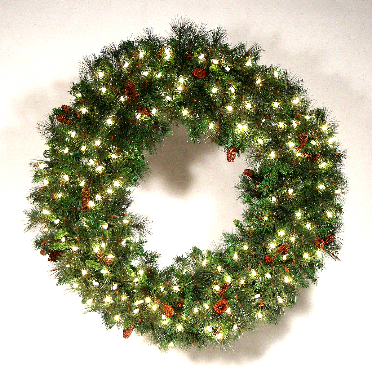5 things about the holiday season that you should begin thinking about in September. : Outdoor ...