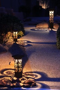 Attraction Lights pic 2